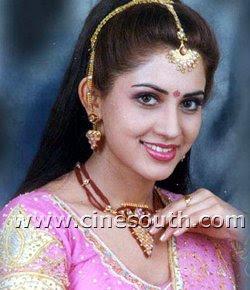 Vijayalakshmi Gallery - Kannada Actress ... - IndiaGlitz