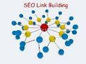 Cara Mendaftarkan Blog ke Backlink Otomatis