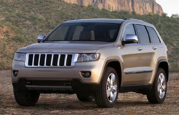 2010 jeep grand cherokee user manual pdf cars manual book. Cars Review. Best American Auto & Cars Review