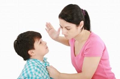 كيف تجعل طفلك يطيع أوامرك ويسمع كلامك؟