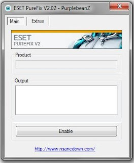 ESET NOD32 Antivirus 5 o ESET Smart Security 5