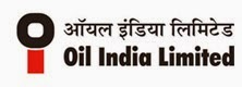 Oil India Limited recruitment 2014 www.oil-india.com