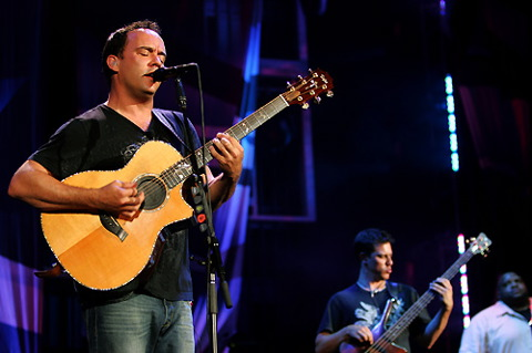 dave_matthews-dmb_pictures