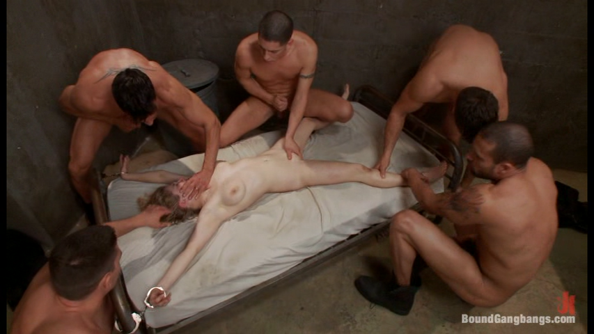 anal rape gallery