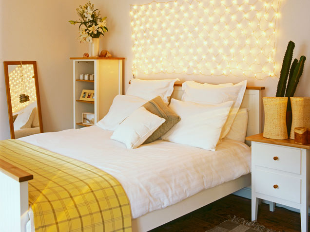 Amazing Light Yellow Bedroom Ideas 636 x 477 · 59 kB · jpeg