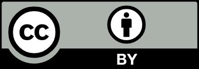 除非另有註明,否則本站採CC授權
