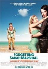 Paso de ti (Forgetting Sarah Marshall) 2008 Online Latino