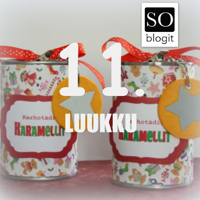 https://www.facebook.com/SOblogit-eteläpohjalaisia-blogeja-328924997286426/?fref=photo