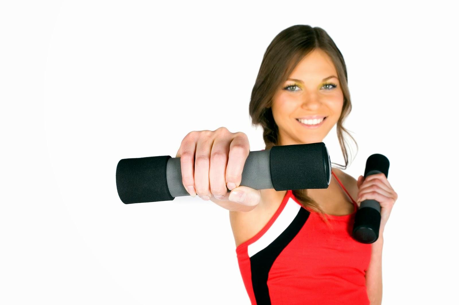 beneficios ejercicio fisico