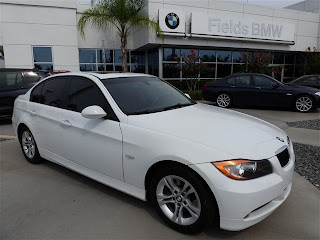 Fields BMW Lakeland Forums