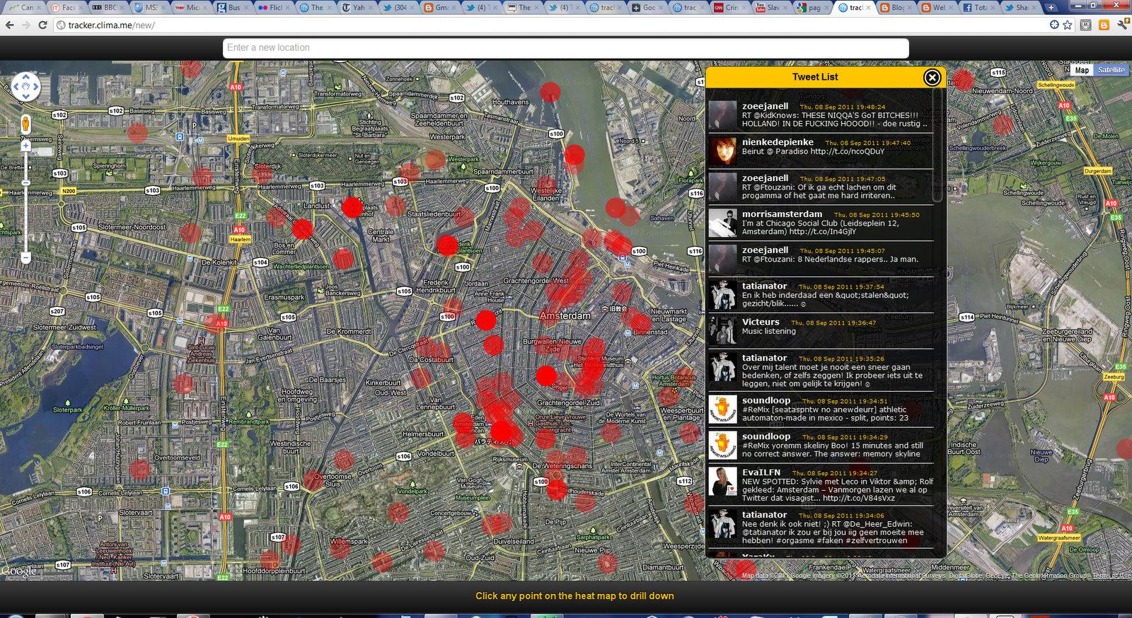 http://3.bp.blogspot.com/-zaXUqr8yn_E/TmkdRWs-1-I/AAAAAAAAps0/Fqf9IkGYEYM/s1600/tracker.clima.menew%2B-%2BGoogle%2BChrome%2B08092011%2B204911.jpg