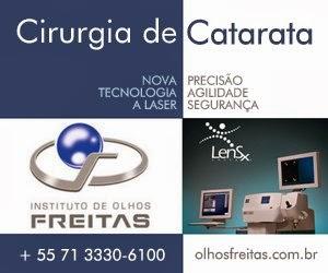 http://www.olhosfreitas.com.br/