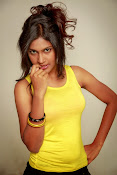 Suhasini hot portfolio photos-thumbnail-19