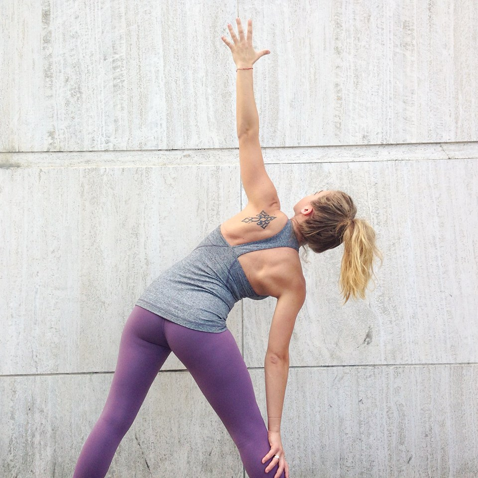 lululemon purple fog wunder under crops