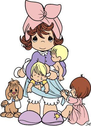 pañal al hijo para imprimir hijos y mamas preciosos momentos