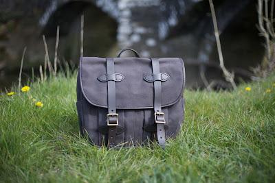 Filson Bag