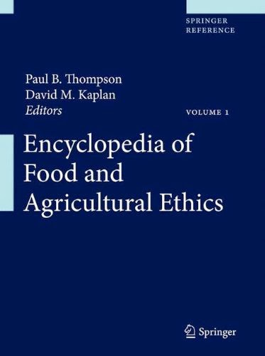 http://www.kingcheapebooks.com/2015/02/encyclopedia-of-food-and-agricultural.html
