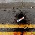O μικρός Αϊλάν, νεκρός σε τροχαίο