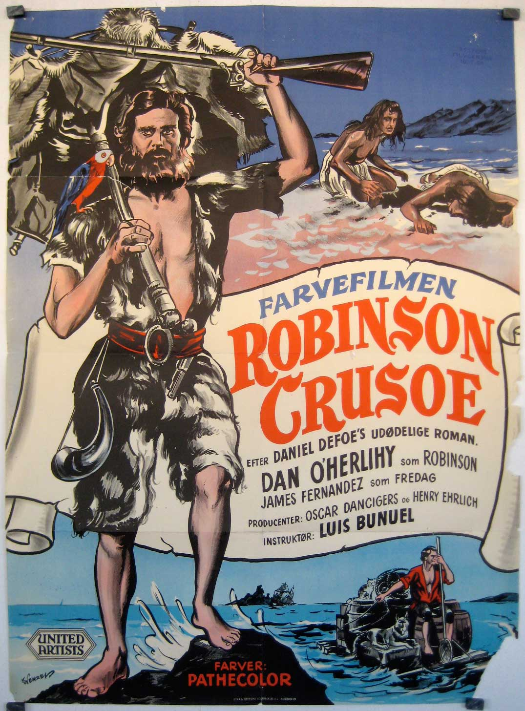 robinson crusoe themes essay The amazing story i read was the tale of robinson crusoe tags: english essays, literature essays, robinson crusoe analysis, robinson crusoe essay topics.