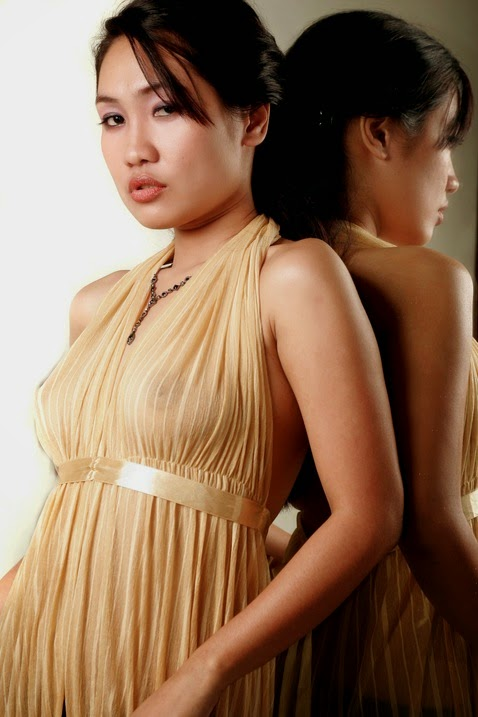 palm desert asian single women A 60-minute session includes 50 minutes of hands-on service and 10 minutes for consultation and dressing a 90-minute session includes 80 minutes of hands-on service and 10 minutes for consultation and dressing.