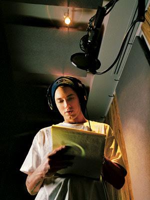 Eminem%2Bin%2Bthe%2BStudio.jpg