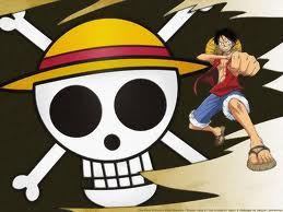 One Piece Battle