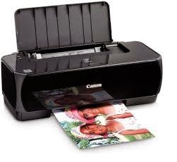 Canon Pixma Ip1880 Printer Driver Free Download Windows 32bit/36bit