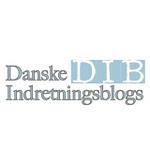 Medlem av Danske indretningsblogs