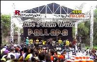 Download Koleksi Lagu New Pallapa Terbaru 2015 MP3