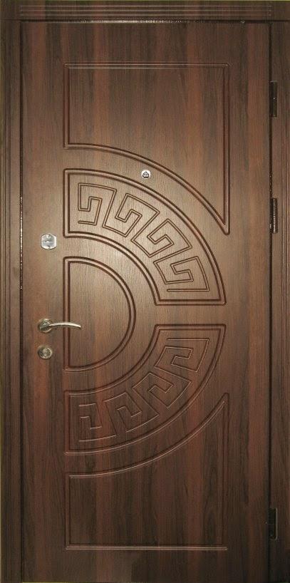 двери входные домодедовская