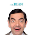 Segunda Nostálgica - Mr. Bean