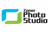 Zoner Photo Studio Build Zoner-Photo-Studio-t