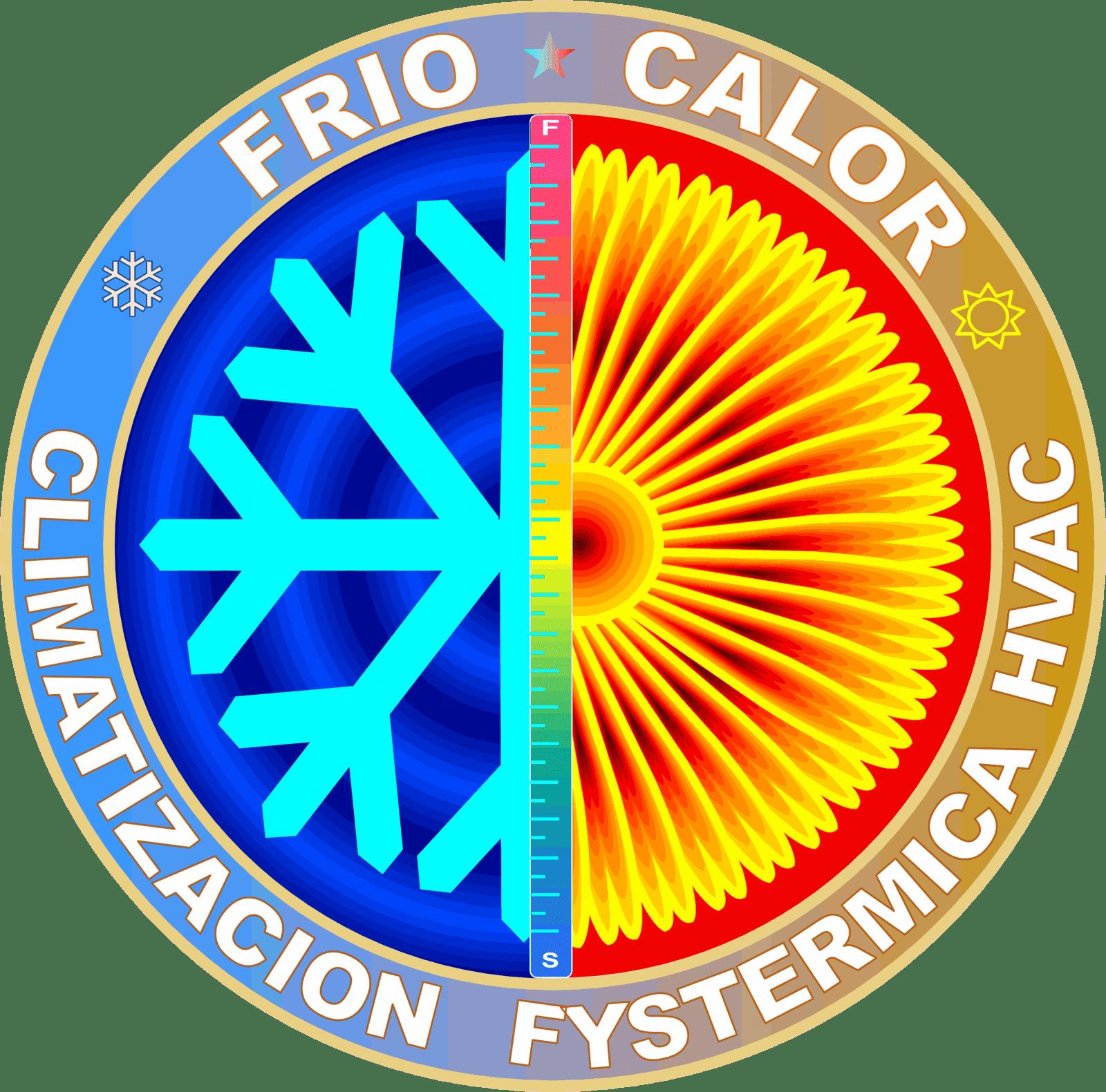 CLIMATIZACIÓN HVAC