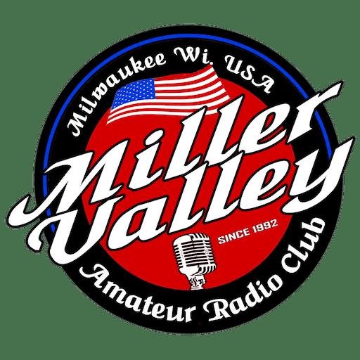 Miller Valley Amateur Radio Club