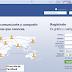 Registrarse facebook