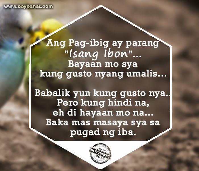 tulang pag ibig Pag-ibig na nga ba ang nararamdaman para sa kanya itong nilalaman nang puso ko at isipan palaging siya ang napapanaginipan.