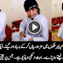 Pardesi Boy Blasted On Fazal-ur-Rehman
