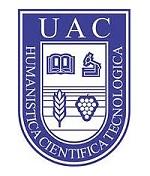 26 - Universidad de Aconcagua