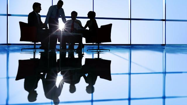 Chiến dịch Marketing thành công với 5 yếu tố cần phải có
