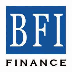 Lowongan Kerja BFI Finance Bulan Agustus 2014 Terbaru