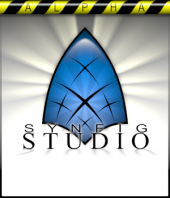 Download Synfig Studio 1.0