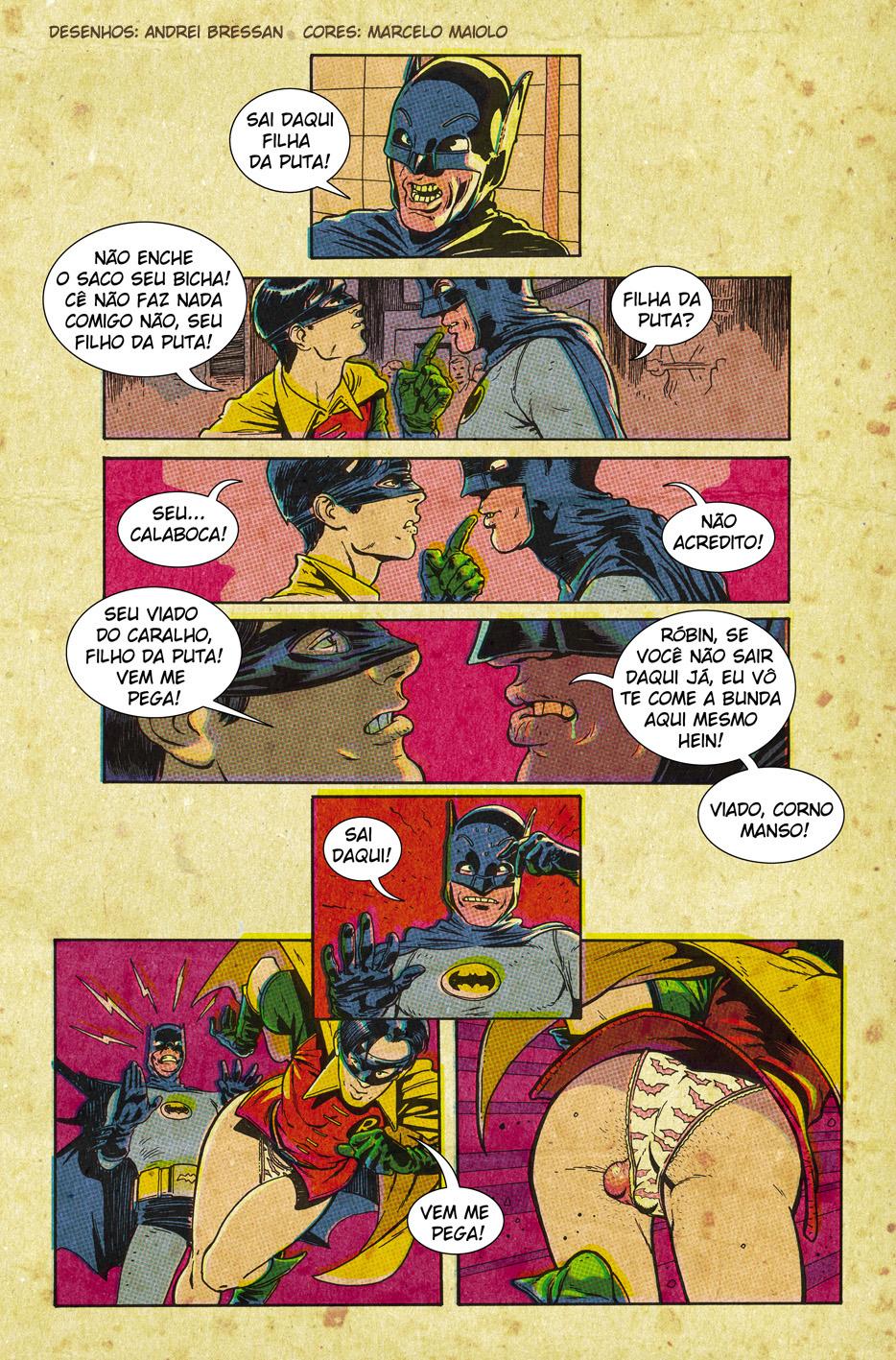 [Tópico Oficial] Batman na Feira da Fruta em Quadrinhos - Página 3 Feira+da+Fruta+20
