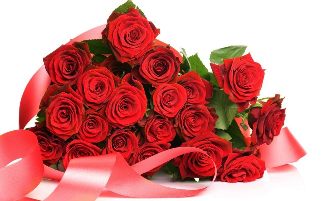 Hinh-anh-hoa-hong-valentine-dep-nhat-%2833%29.jpg (1024×640)