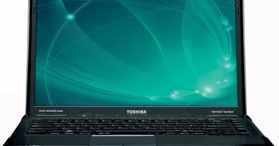 Toshiba Satellite L750 Drivers Windows 10 64 Bit