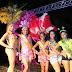 Escolhida a corte do Carnaval de Rosário do Sul
