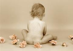 ♥ Bebé...♥