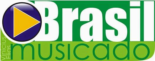Brasil Musicado