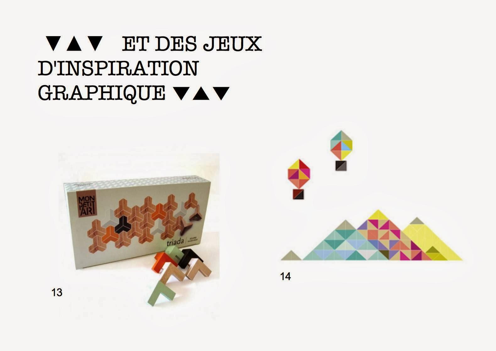 baby storming inspiration 15 graphique. Black Bedroom Furniture Sets. Home Design Ideas
