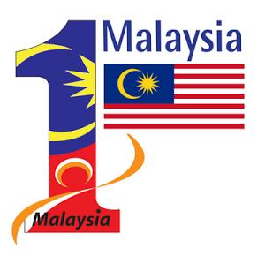 #MalaysiaBoleh