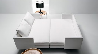 Most fortable Sofa Bed For Modern House